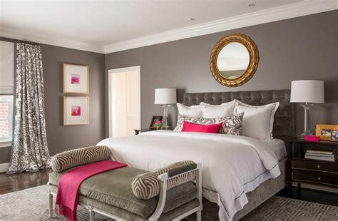Bedroom Ideas For Women  Bedroom Ideas