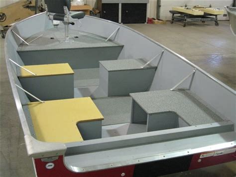 this is jon boat deck plans nrboat