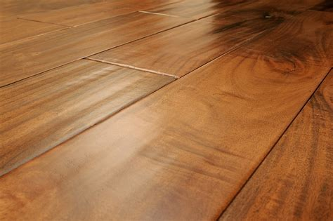 Top Hardwood Flooring Ideas And Trends In 2015