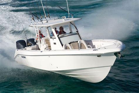 Deep Sea Boats by Choosing A Fishing Boat Is A Tough Choice But We Ve Got