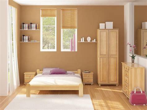 bedroom retro best color for bedroom what is best color