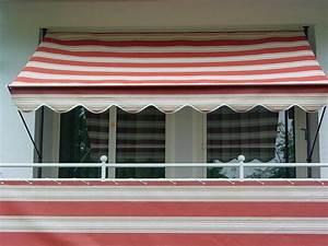 Www Angerer Freizeitmoebel De : angerer freizeitm bel wind und sichtschutz nr 9300 rot beige l nge nach ma in 2 h hen ~ Markanthonyermac.com Haus und Dekorationen