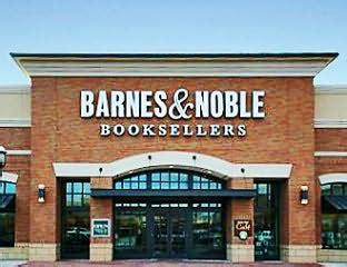 barnes noble locations b n event locator the day the crayons came home