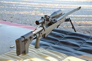 The 7 Longest Sniper Shots in History Will Amaze You
