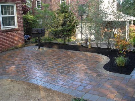 patio paver ideas excellent outdoor patio designs grezu home interior decoration