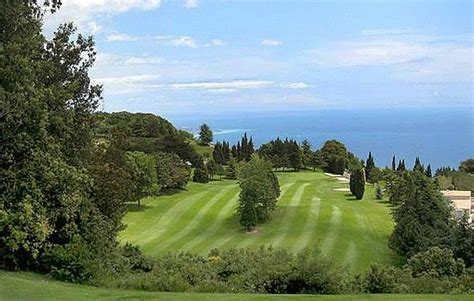 monte carlo golf club