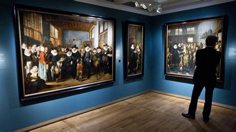 Museum Amsterdam Hermitage by Hermitage Amsterdam Ticket Amsterdam City Tours