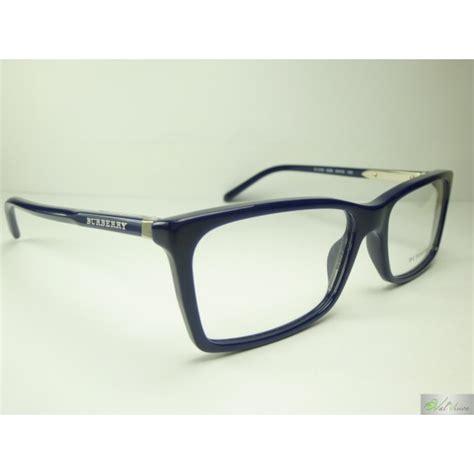 lunette burberry b2139 maroc pour homme vente en ligne magasin optique a casablanca opticien
