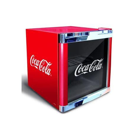 petit r 233 frig 233 rateur frigo vitrine coca cola 174 224 boissons 50 l