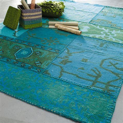 maison du monde tapis ext 233 rieur meubler ext 233 rieur