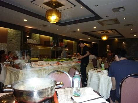 Steamboat Perth by Steamboat Dragon Seafood Chinese Restaurant Perth