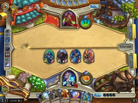 hearthstone arena deck builder mac 28 images 12 2 pally run w rewards and deck the arena