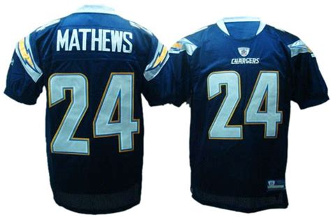 Nfl-san Diego Chargers Jerseys Official New York
