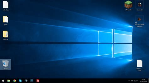 icone bureau mac 28 images spiffy icon pack mac t 233 l 233 charger windows 10 probl 232 me