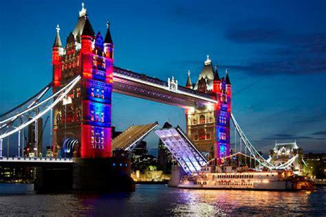7d6n London And Paris Delight Tour Packages