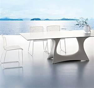 Gartenmöbel Modern Design : design gartenm bel coral reef rattan loom korb m bel looms ~ Markanthonyermac.com Haus und Dekorationen