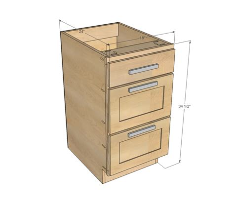 kitchen base cabinets with drawers only best cabinet