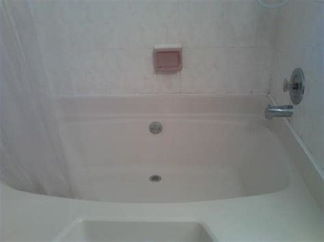 home depot bathtub liners bathtub liners shower liner installation at the home depot