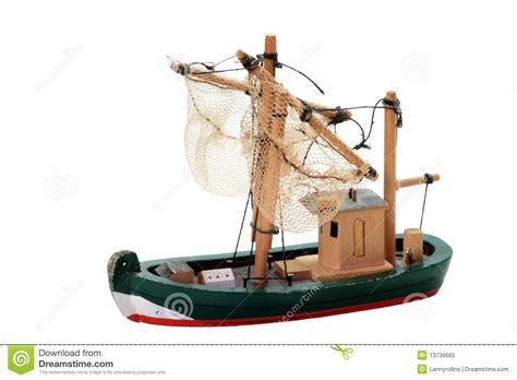 Small Toy Fishing Boats by Jonny Salme Toy Boat Plans Wooden