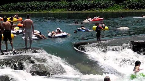 Glass Bottom Boat Austin Tx by Tubing At Rio Vista Dam In San Marcos Texas Youtube