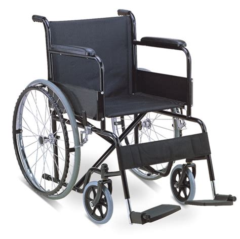 wheelchair assistance convert manual wheelchair to electric