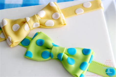 bow tie cake s day cake bow ties for