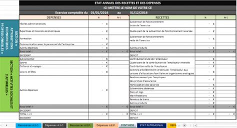vos outils direct expert ce