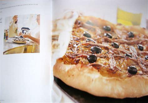ottoki livre kitchenaid l essentiel de la cuisine 150 recettes du monde entier faciles 224