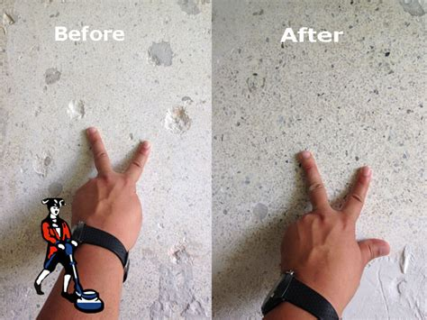 terrazzo floor restoration services palm terrazzo care experts palm