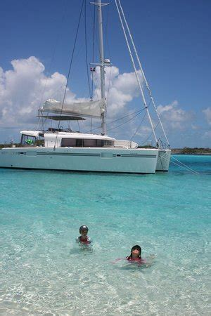 Bahamas Catamaran Charters Tripadvisor by Bahamas Catamaran Charters Nassau 2017 Ce Qu Il Faut