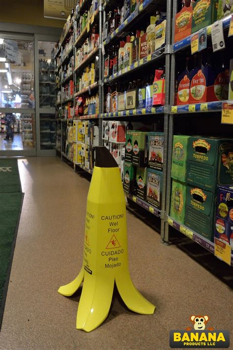 1000 images about banana peel caution floor on creative the o jays and p in