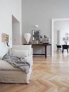 Graue Wandfarbe Mischen : graue wandfarbe von farrow ball ~ Markanthonyermac.com Haus und Dekorationen