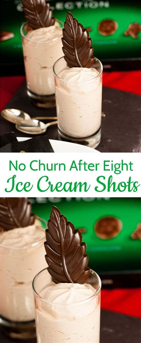 100 after eight recipes on after eight chocolate after eights and after eight mints