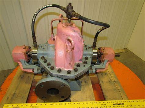 ingersoll dresser pumps catalogue ingersoll dresser 2 5x1 5x9 gtb centrifugal cast iron