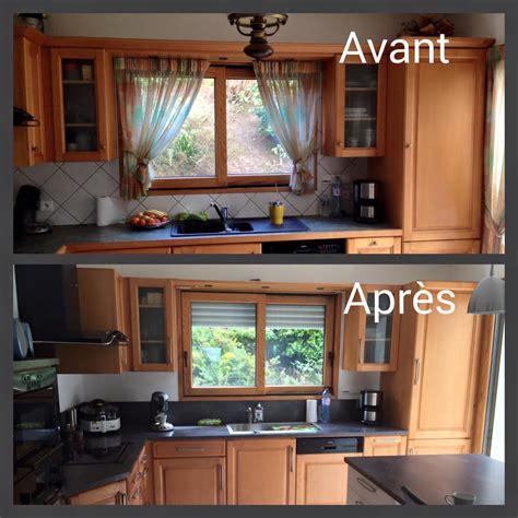 Renovation De Cuisine Landerneau Brest Morlaix  Cuisines Jacq