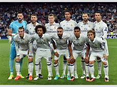 Emirates, Real Madrid send video message Al Bawaba