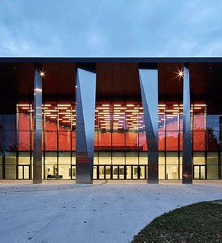 palais des congres strasbourg strasbourg cedex ev 233 nements et tickets ticketmaster