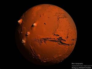 Planet Mars Pictures NASA (page 3) - Pics about space
