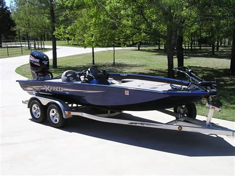 Xpress Fishing Boat For Sale by Fishing Boats Xpress Boats For Sale