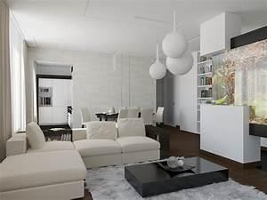 Kleines Wohnzimmer Gestalten : kleines wohnzimmer gestalten nxsone45 ~ Markanthonyermac.com Haus und Dekorationen