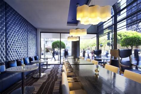 le meridien san francisco san francisco ca california beaches