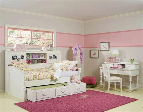 Kids White Bedroom Set-decor Ideasdecor Ideas