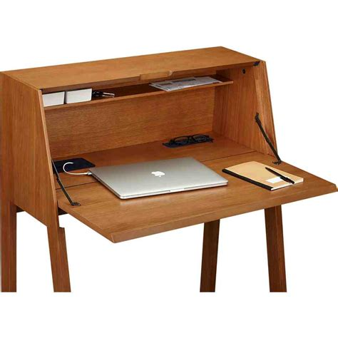 Intimo Secretary Desk  Home Furniture Design. Extendable Dining Room Tables. Unfinished Table Tops. Butcher Block Tables. Ikea Desk Light. Half Circle Office Desk. Marble Round Dining Table. Gold Table Lamp. Round Banquet Table Sizes