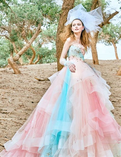 10 Cool Ideas Of Colorful Bridal Dresses For Wedding And. Vintage Wedding Dress Designers Australia. Gorgeous Boho Wedding Dresses. Modern Wedding Dress Brands. Ivory Wedding Dress Makeup. Lace Wedding Dresses In Cape Town. Strapless Wedding Dresses With Diamonds. Simple Wedding Dresses Short. Long Sleeve Wedding Dress Jacket