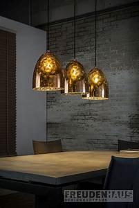 Hängelampe Selber Machen : 25 einzigartige lampenschirm glas ideen auf pinterest lampen selber machen glas ~ Markanthonyermac.com Haus und Dekorationen