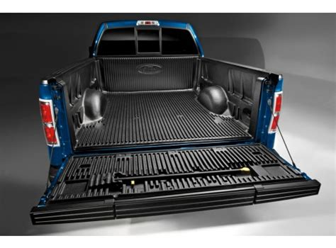 F150 Bed Mat by Ford F 150 Bedliner 6 5ft Bed Got Ford Parts