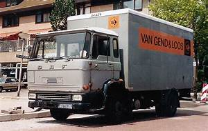 Van Gend En Loos : 17 beste afbeeldingen over daf faded dutch glory op pinterest auto 39 s vrachtwagens en zoeken ~ Markanthonyermac.com Haus und Dekorationen