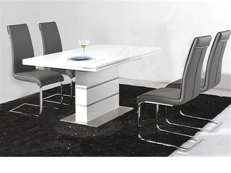 Furnitureinfashion Announce The Launch Of Modern High