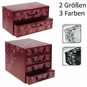 Karton Pappe Kaufen : aufbewahrungsbox faltbox karton schubladenbox aufbewahrungskiste kiste pappe neu ebay ~ Markanthonyermac.com Haus und Dekorationen