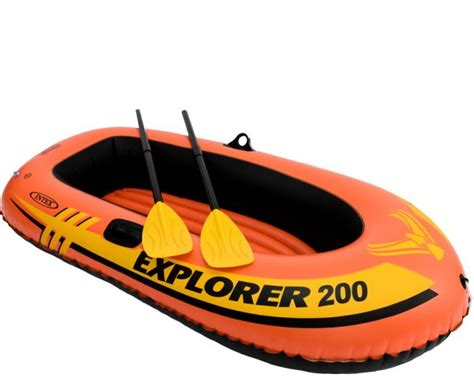 Inflatable Boats Qatar by Inflatable Boat Inflatable Boat Qatar